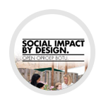 Open-Oproep-BoTu---Social-Impact-by-Design
